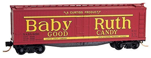 micro-trains-n-scale-nestle-baby-ruth-rd-nadx-6266-04900720-by-micro-trains-line-mtl