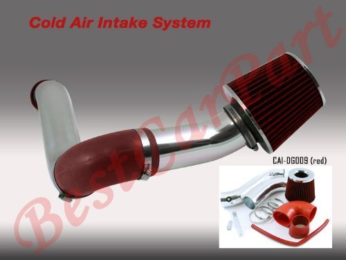 08-09-10-dodge-challenger-35l-v6-cold-air-intake-red-filter-cdg9r-by-click-2-go