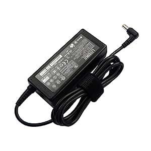 Original Netzteil Ladegerät für Acer Aspire AS5534-512G25MN AS5534-5410 AS5534-5950 AS5534-5950-B AS5534-L34F AS5535-602G16MN AS5535-603G16MN AS5535-603G25MN