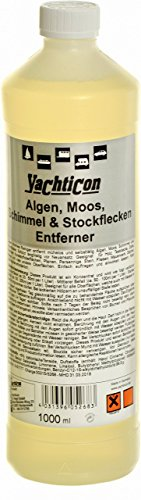 yachticon-moss-mould-algae-and-mould-remover-1-litre