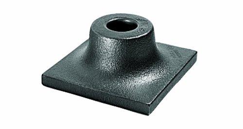 Bosch Pro Stampferplatte (200 x 200 mm)