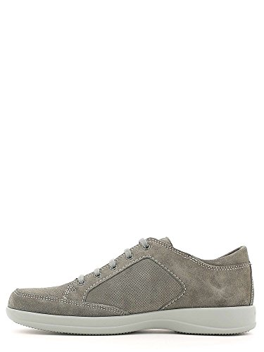 Stonefly 104915 Chaussures Classiques Man Gris
