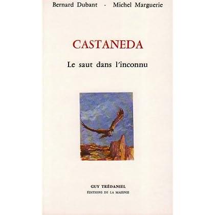 Castaneda : Le Saut dans l'inconnu