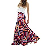 b73141fe1 Vestidos Largos De Mujer Elegantes