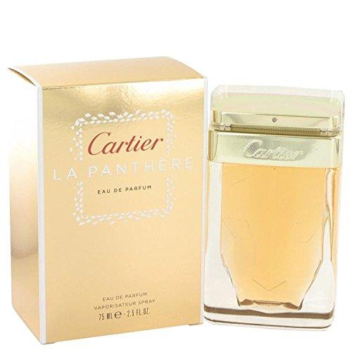 cartier-la-panthere-eau-de-parfum-pour-femme-75-ml
