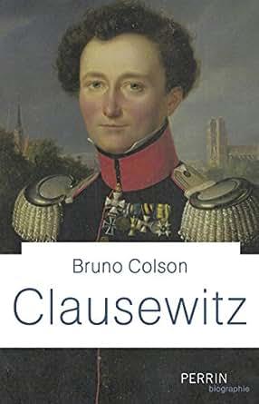 Bruno Colson