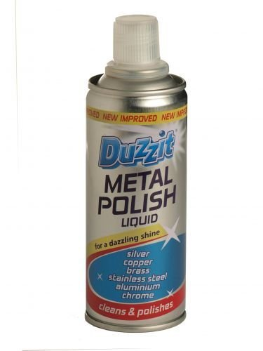 duzzit-metal-polish-liquid-180ml-x-2