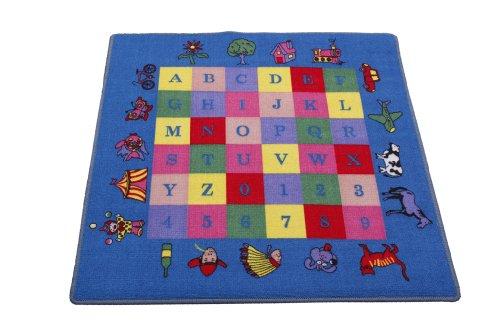 bavaria-home-alfombra-92-x-92-cm-memory
