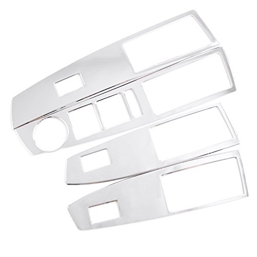 9-moon-stainless-steel-door-armrest-decoration-chrome-trim-fit-chevrolet-chevy-cruze-only-fit-left-h