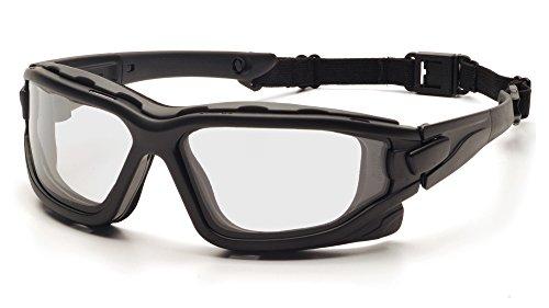 pyramex-i-force-slim-sporty-dual-pane-anti-fog-clear-lens-goggle-clear