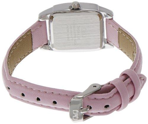 Q&Q Wrist Watches S171 342Y