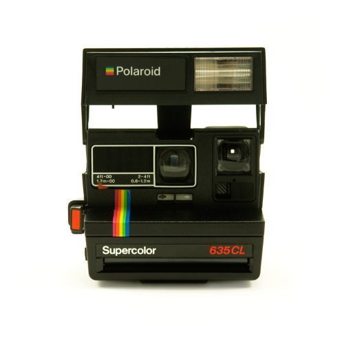 polaroid-635-cl-supercolor-sofortbildkamera