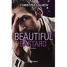 Beautiful bastard (Narrativa)