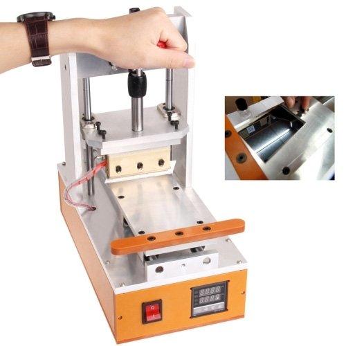 kits-de-reparacion-lcd-de-pantalla-tactil-polarizador-loca-oca-uv-pegamento-adhesivo-quita-la-maquin