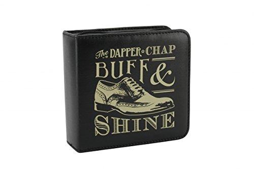 le-dapper-chaps-buff-coat-kit-de-nettoyage-pour-chaussures
