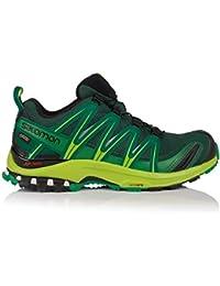 Salomon XA Pro 3D GTX Zapatillas de trail running