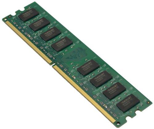 Patriot PSD24G8002 Signature Arbeitsspeicher 4GB (800MHz, CL6) DDR2-RAM -
