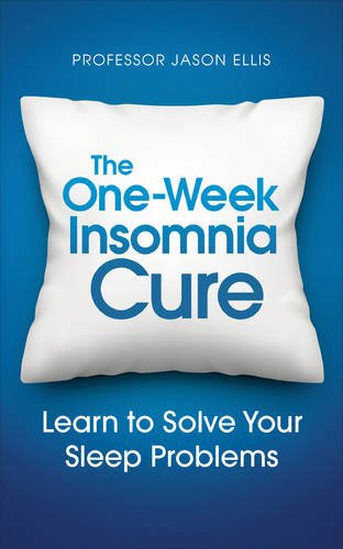 the-one-week-insomnia-cure-learn-to-solve-your-sleep-problems