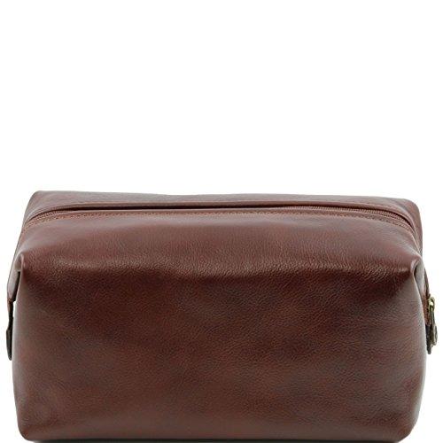 tuscany-leather-smarty-trousse-de-toilette-en-cuir-grand-modele-marron-accessoires-en-cuir-pour-le-v