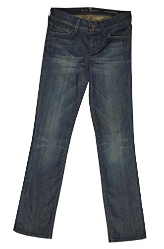 7-for-all-mankind-jeans-donna-blu-xs