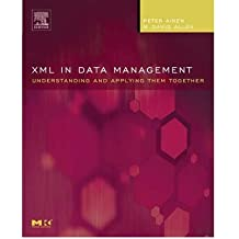 [ [ XML in Data Management: Understanding and Applying Them Together[ XML IN DATA MANAGEMENT: UNDERSTANDING AND APPLYING THEM TOGETHER ] By Allen, M. David ( Author )Jun-21-2004 Paperback ] ] By Allen, M. David ( Author ) Jun - 2004 [ Paperback ]