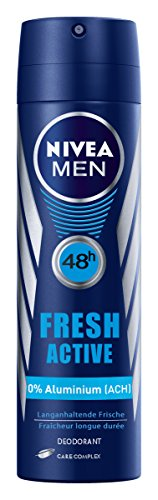 nivea-men-deo-fresh-active-spray-ohne-aluminium-4er-pack-4-x-150-ml