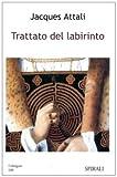 Trattato del labirinto