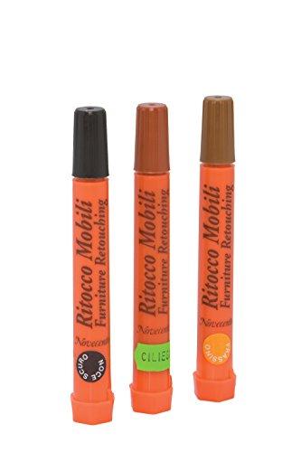 novecento-colore-noce-chiaro-penna-ritocco-per-mobili-sostituisce-luso-del-pennello-per-ritoccare-ab