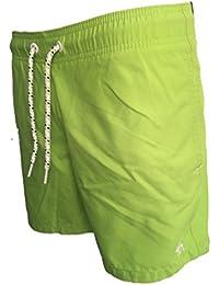 6b74f134bb50b Amazon.co.uk: Abercrombie & Fitch: Clothing