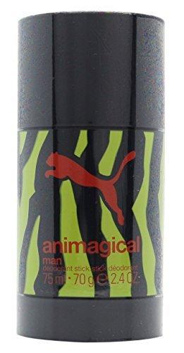 Puma Animagical Man Deodorante Roll On Stick 75ml
