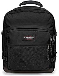 Eastpak Ultimate Zaino