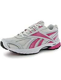 Reebok Pink Trainers