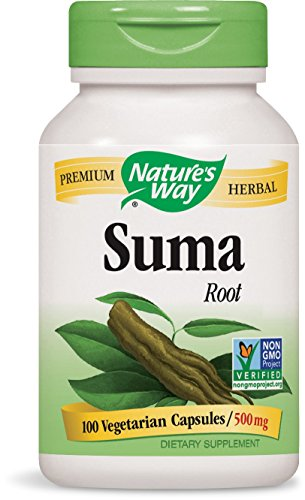 natures-way-racine-de-suma-500-mg-100-capsules