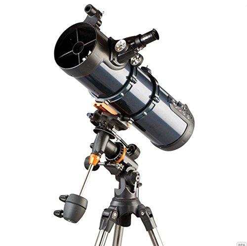 LIHONG TELESCOPIO ASTRONOMICO HD ALTA TASA DE VISION NOCTURNA   EL AMBIENTE URBANO TELESCOPIO NUEVO CLASICO DE LA MODA