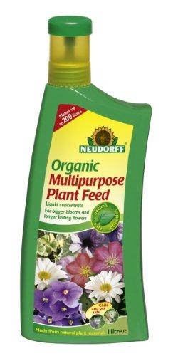neudorff-1l-organic-multi-purpose-plant-feed