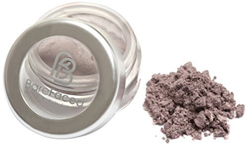 barefaced-beauty-natural-mineral-eye-shadow-15-g-jewel-by-barefaced-beauty