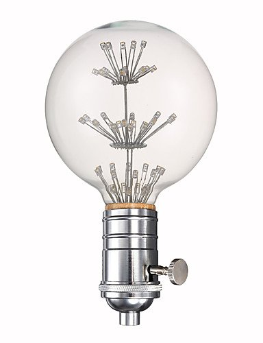 e27-3w-color-lamp-envelope-decorative-bulb-and-lamp-holder-combination-220vyellow220v408