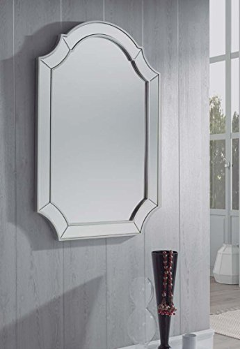 Espejos-Clsicos-de-Cristal-Modelo-FUERTEVENTURA-de-74x110