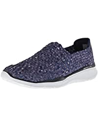 Skechers Mujer Zapatos