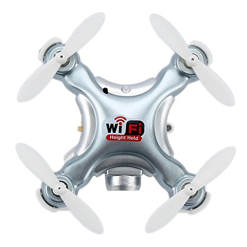 cheerson-cx-10wd-mini-quadcopter-drone-rc-aircraft-toy-wifi-fpv-with-03mp-hd-camera-altitude-high-ho