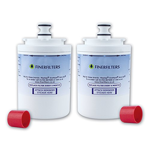 2-x-finerfilters-compatible-ukf7003-amana-maytag-jenn-air-fridge-water-filter
