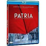 Patria - Serie completa / Patria (Complete Series) (Blu-Ray)