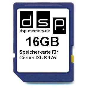 Z-4051557436442 SecureDigital-Cards