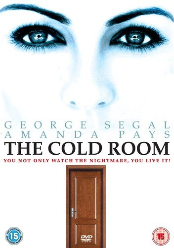 Cold Room, The (1984)