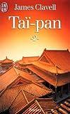 TAI-PAN. Tome 2