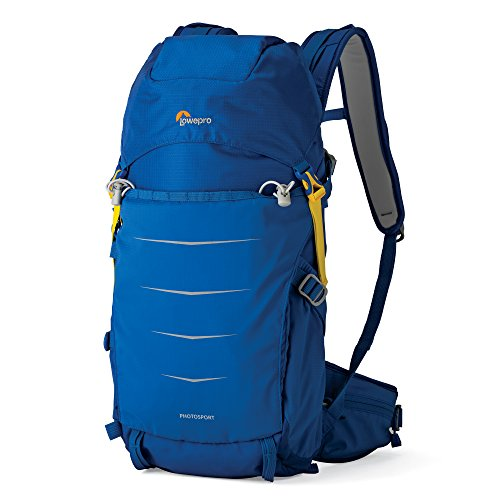 lowepro-photo-sport-200-aw-ii-sac-dos-pour-appareil-photo-bleu