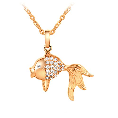 yazilind-18k-gold-plated-alloy-goldfish-zirconia-pendant-necklace-jewelry-gifts-for-women