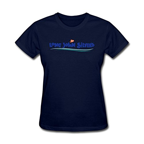 tommery-mujeres-de-long-john-silvers-diseno-corto-algodon-t-shirt