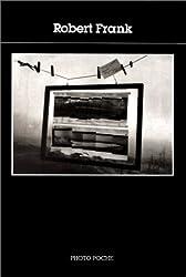 Photo poche, numéro 10 : Robert Frank