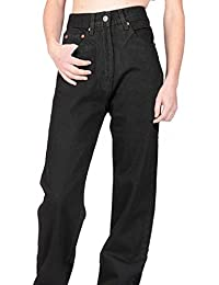 Crossby - CROSSBY jeans Couleur - , Taille - 34
